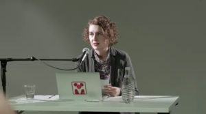 Olga Goriunova: Next few years of art and commons: on idiosyncratic learners and radical lurkers